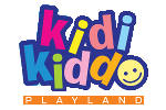 Kidi-Kiddo-Playlandlogo.jpg