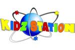 Kidz-Stationlogo.jpg
