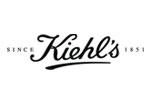 Logo tenant Kiehl`s