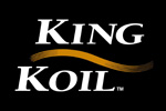 King-Koillogo.jpg