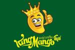 King-Mangologo.jpg