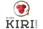 Logo tenant Kiri Desu
