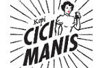 Logo tenant Kopi Cici Manis