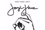 Logo Kopi Janji Jiwa