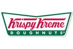 Krispy-Kreme-Doughnutlogo.jpg
