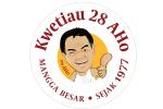 Logo Kwetiau 28 Aho