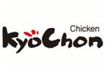 Kyo-chonlogo.jpg