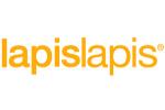 Logo tenant LAPISLAPIS