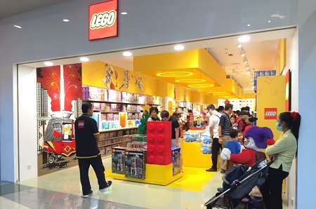 Lego Store Hours - Best Store 2017
