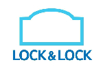 LOCK-LOCKlogo-63.jpg