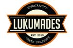 Logo tenant LUKUMADES