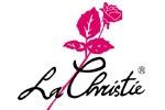 Logo tenant La Christie