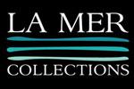 La-Mer-Collectionlogo.jpg