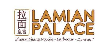 Lamian Palace