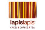 Lapis-Lapislogo.jpg