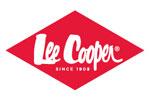 Lee-Cooperlogo.jpg