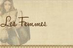 Les-Femmeslogo.jpg
