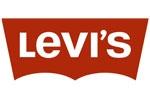 Logo tenant Levi's