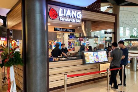 Liang-Sandwichfoto.jpg