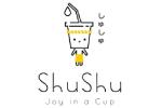 Life-of-ShuShulogo.jpg