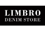 Limbro-Denim-Storelogo.jpg
