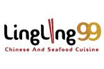 Ling-Ling-logo1.jpg