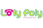 Loly-Polylogo1.jpg
