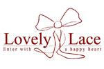Lovely-Lacelogo.jpg