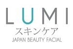 Lumi-Japan-Beautylogo.jpg