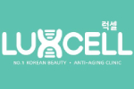 Logo tenant Luxcell Clinic