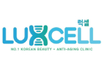 Logo tenant Luxcell