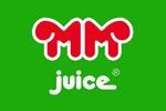 MM-Juicelogo.jpg
