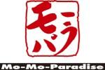 MOMO-Paradiselogo.jpg