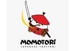 MOMOTORI