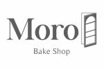 Logo tenant MORO Bake Shop & Coffee
