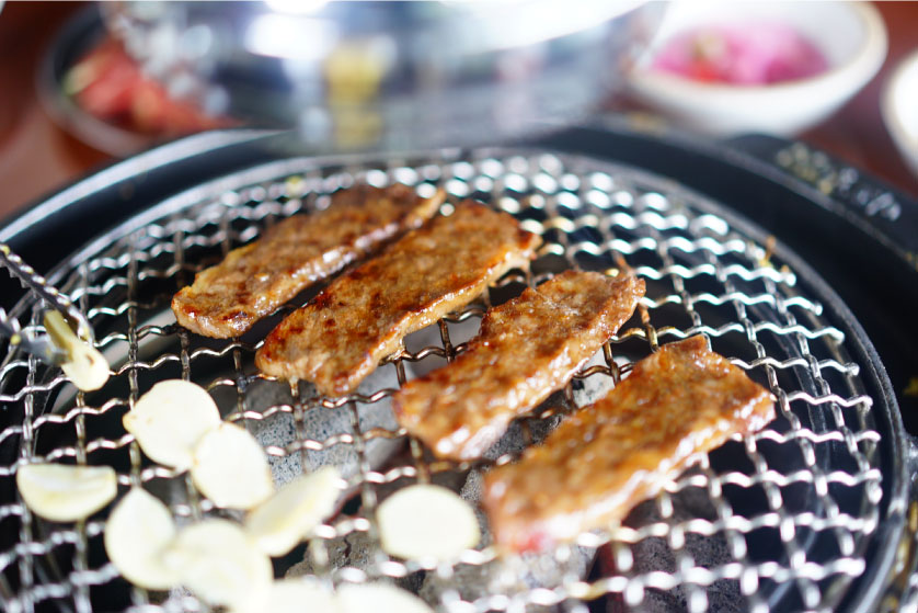 magal-korean-bbq