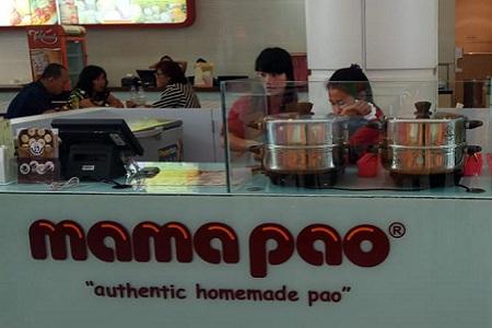 Thumb Mama Pao
