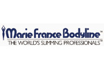 Marie-France-Bodylinelogo.jpg