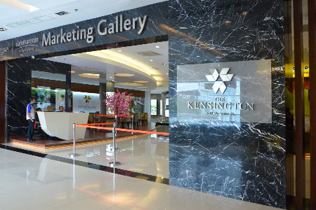 Thumb tenant Marketing Gallery The Kensington Royal Suites