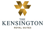 Marketing-Gallery-The-Kensington-Royal2.jpg