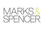 Marks-Spencerlogo.jpg