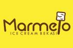 Marmelo-Ice-Creamlogo.jpg