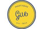 Martabak-Gue-Jus-Guelogo.jpg