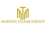 Logo tenant Martha Tilaar