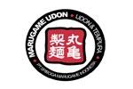 Logo tenant Marugame Udon