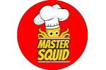 Logo tenant Master Squid