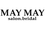 May-May-Salonlogo.jpg