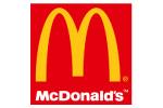 McDonalds-Dessertlogo.jpg