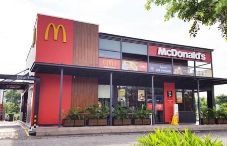 McDonaldsfoto.jpg