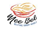Logo tenant MeeBel